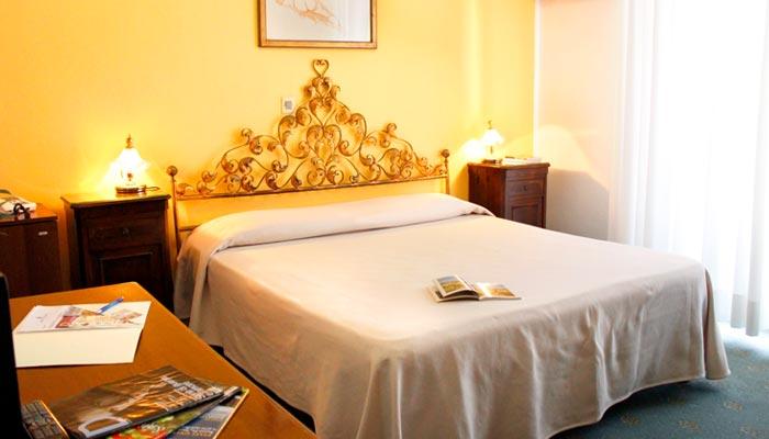 hotel-san-lorenzo-c1