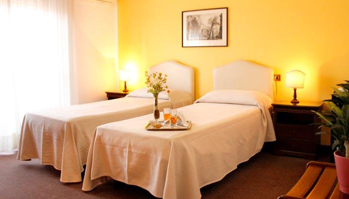 hotel-san-lorenzo-c2
