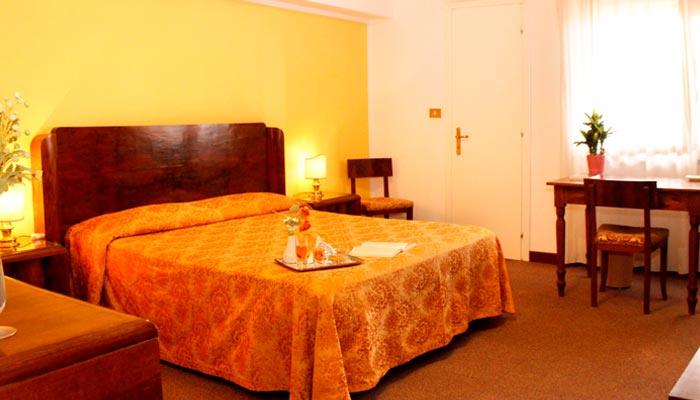 hotel-san-lorenzo-c3