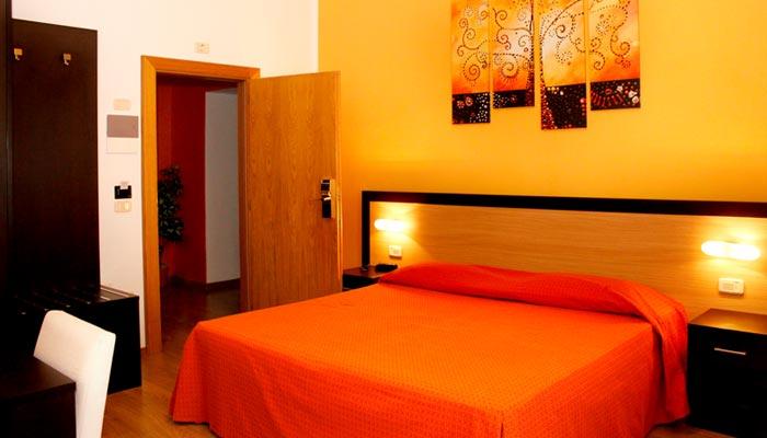 hotel-san-lorenzo-c4
