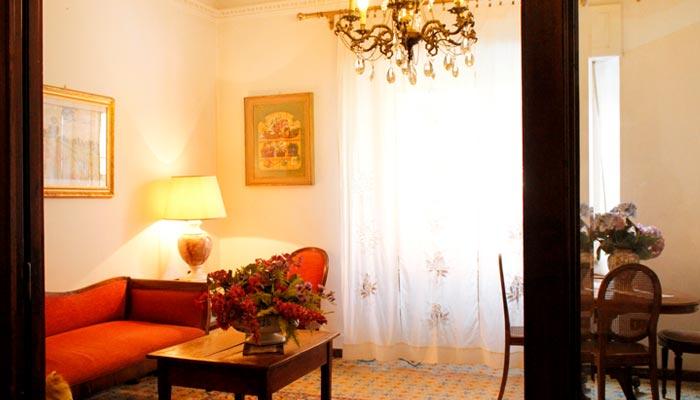 hotel-san-lorenzo03