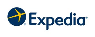 prenota su Expedia