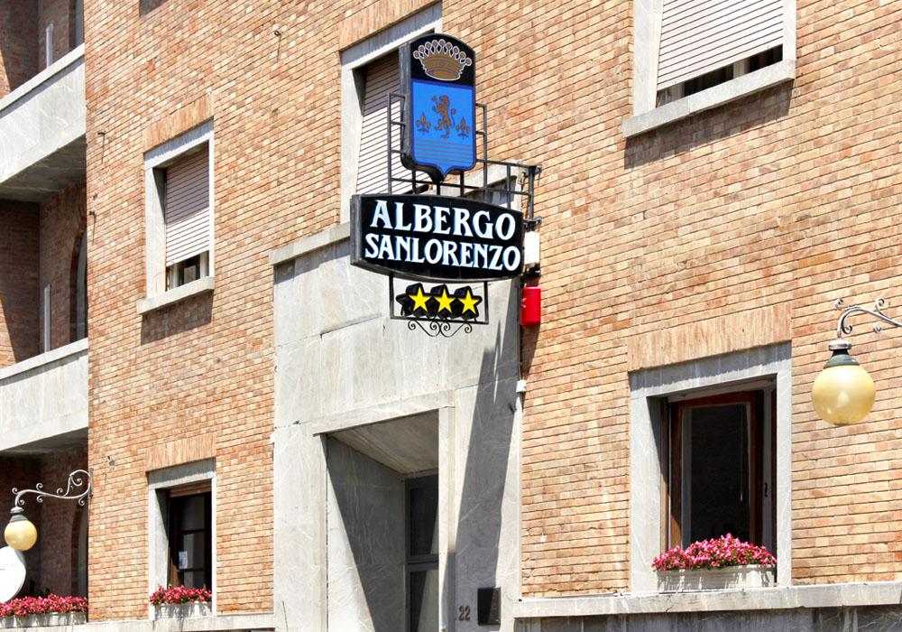 Albergo_Sanlorenzo_Grosseto-struttura01
